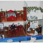 DelpPrado - Stellprobe im unvollendeten Haus