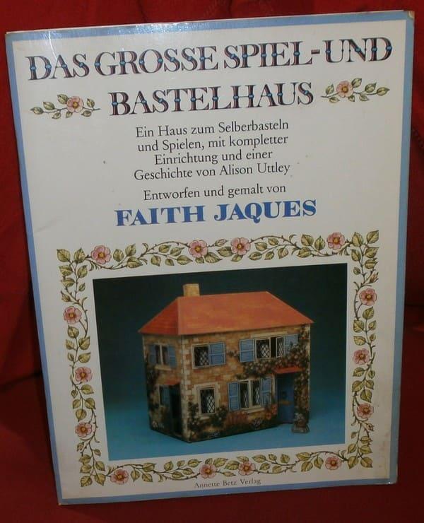 Hasenhaus - Bild 1