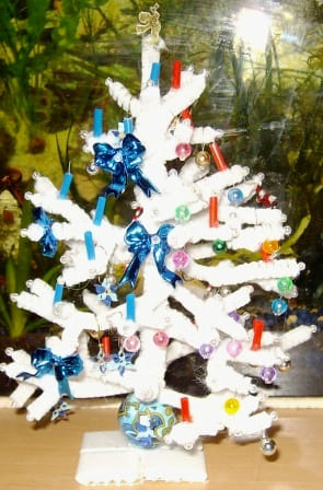 Puff / Weihnachten - Bild 11