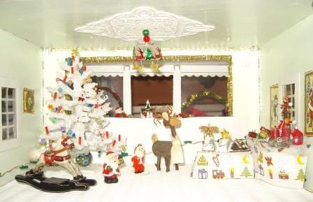 Puff / Weihnachten - Bild 9